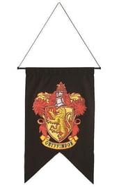 Флаг Гриффиндора
