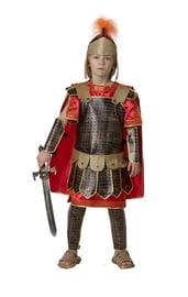 Детский костюм Римский воин