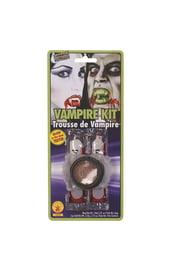 Супер комплект вампира