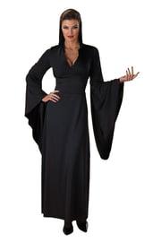Костюм грешной монахини