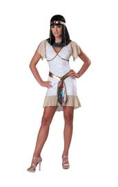 Костюм Египетской Богини подростковый