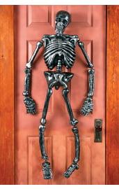 Металлический скелет 150 см