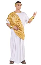 Костюм Да здравствует Цезарь!
