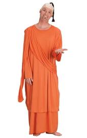 Костюм будиста