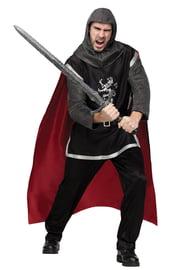 Карнавальный костюм Средневекового рыцаря