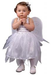 Костюм Малышки Ангелочка