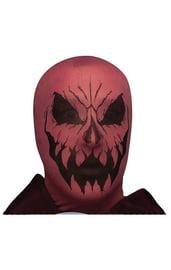 Чулочная маска дьявола