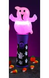 Радужный фонарик Привидение