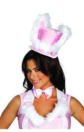 Шляпа Белого кролика