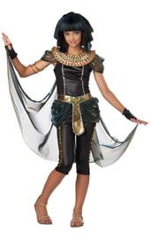 Костюм египетской принцессы подростковый
