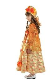 Детский костюм Осень