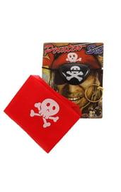 Набор смелого пирата