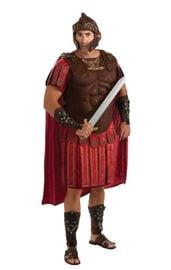 Костюм Римского Центуриона
