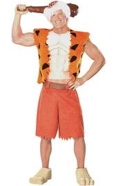 Костюм Бамм-Бамм Раббл Flintstones