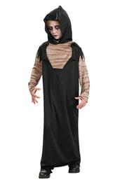 Детский костюм Ужаса
