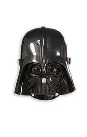 Детская маска Дарт Вейдера
