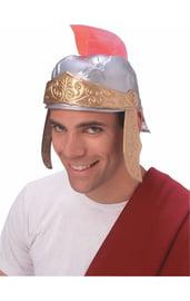 Римский шлем для взрослых