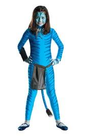Детский костюм Нейтири