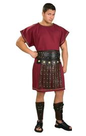 Костюм Храброго спартанца