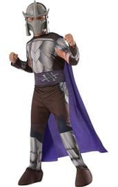 Детский костюм Ниндзя Шреддер