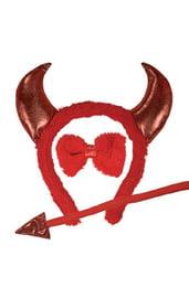 Женский набор Дьяволицы