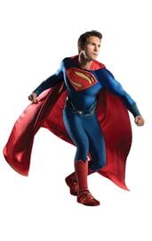 Костюм Супермена Grand Heritage