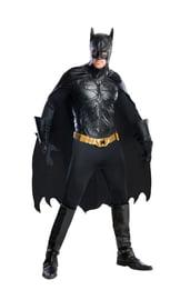 Костюм Бэтмена Grand Heritage