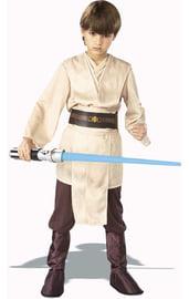 Детский костюм рыцаря Джедая