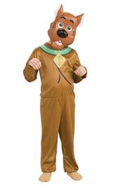 Детский костюм Скуби Ду