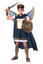 Детский костюм Архангела Гавриила