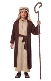 Детский костюм Святого Иосифа