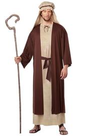 Костюм Святого Иосифа для взрослых