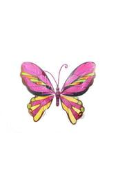 Крылья полет бабочки