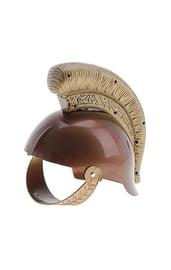 Гвардейский шлем