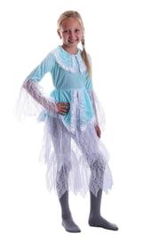 Платье милой Мальвины