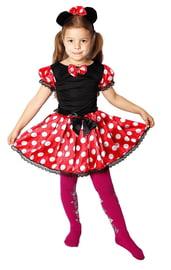 Детский костюм Мини Маус