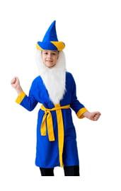 Детский костюм Старика Хоттабыча