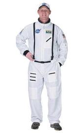Костюм НАСА