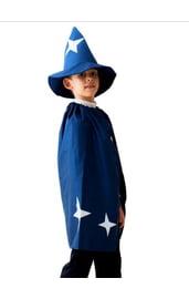 Детский костюм Звездочета