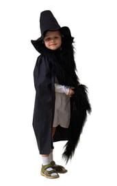 Детский костюм Карбаса Барабаса