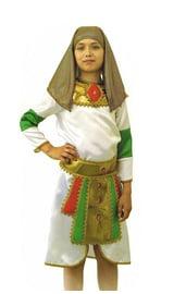 Костюм маленького могучего Фараона