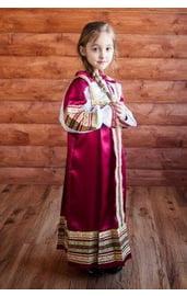 Детский костюм Аленушка