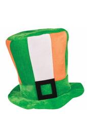 Шапка патриота Ирландии