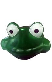 Нос лягушки звуковой