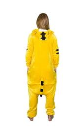 Пижама-кигуруми Тигра