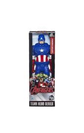 Фигурка Капитан Америка, 30 см.