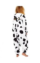Кигуруми коровы
