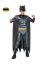 Детский костюм Бэтмена