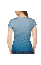 Женская футболка Гадкий Я