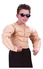 Детский костюм качка